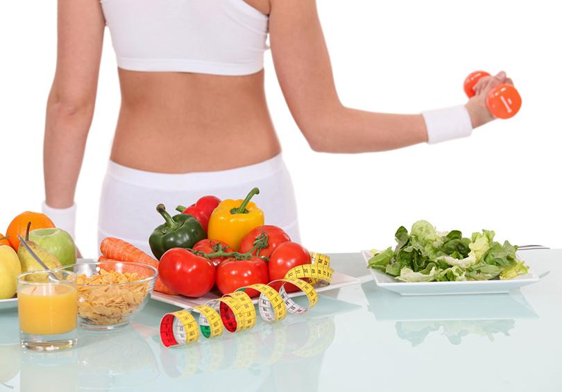 Здоровье похудеть легко и быстро